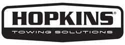 Hopkins Towing Solution Logo
